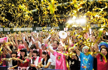 Япония празнува, в Турция се чудят защо не им дадоха домакинство на Олимпиадата през 2020 г.