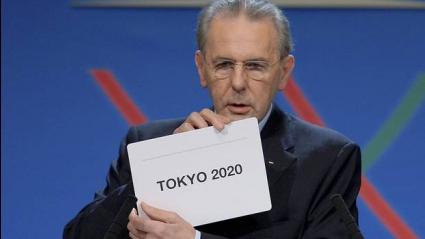 Рох: Очаква ни безупречна Олимпиада в Токио