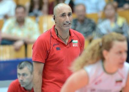 Марчело Абонданца намекна, че може да подаде оставка