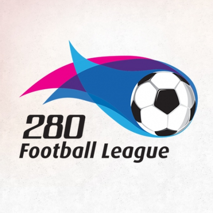 "Включете се и вие - ""280 Football League"" започва скоро!"