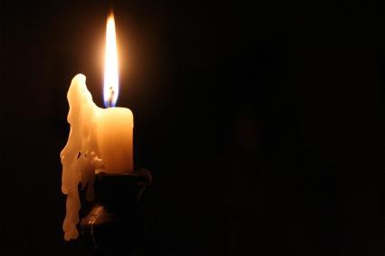 Почина бившата волейболна националка Евдокия Маринова