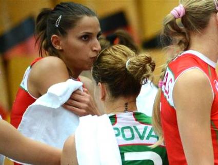 Ели Василева: Преживяхме огромно разочарование (ВИДЕО)
