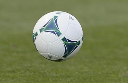 Наказаха германски футболист за нелегален залог