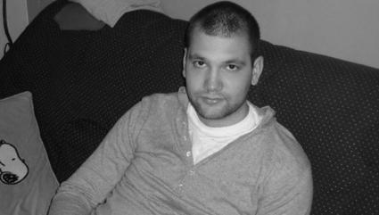 Трагедия почерни Звезда, млад треньор почина внезапно