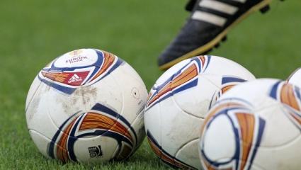 Беларус се включи в борбата за домакинство на мачове от Евро 2020