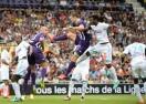 Марсилия се спаси от загуба в Тулуза