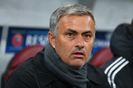 Моуриньо: Аз съм най-добрият треньор в историята на Реал Мадрид