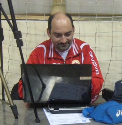 Боян Панталеев се завърна в ЦСКА