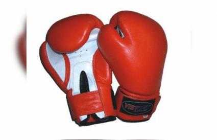 Боксьорите с непълен състав за световното