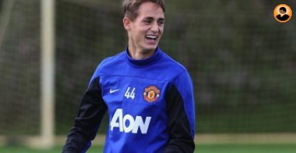 Барселона ще се опита да отмъкне Аднан