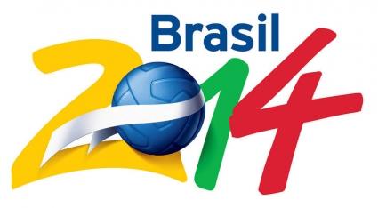 Световното в Бразилия най-скъпо за феновете до сега