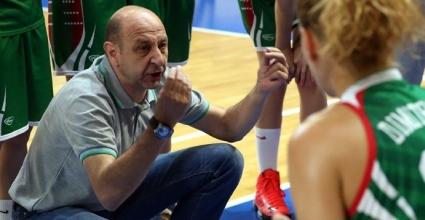 Георги Божков: Развитието на спорта е немислимо без ангажимент от местната власт