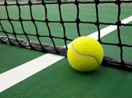 Български треньори участваха в конференция на Тенис Европа