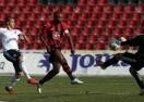 Маркиньос с 11-и гол, Локо (Сф) вече гледа към първата половина