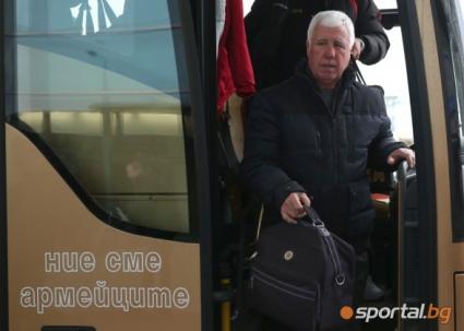 ЦСКА ще е в Топ 7 накрая, Левски може да остане осми