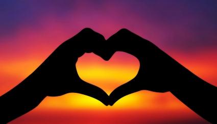 Любов без граници (снимка)