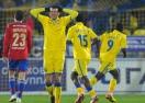 ЦСКА (М) загуби точки, Миланов се контузи (видео)