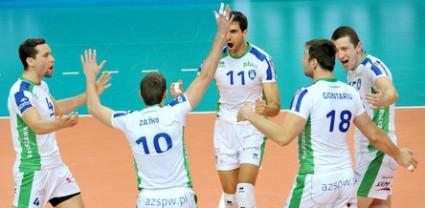 Иван Колев с 11 точки, Политехника с 4-та победа в Полша