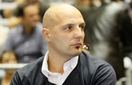 Александър Джорджевич е новият селекционер на Сърбия