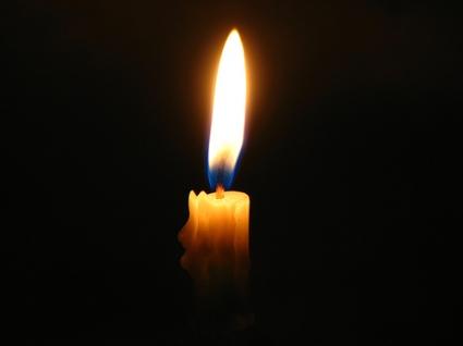 На 94-годишна възраст почина бивш член на  МОК