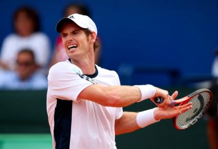 Днес започва демонстративният турнир по тенис в Абу Даби