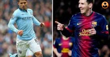 Кой е по-добрият?