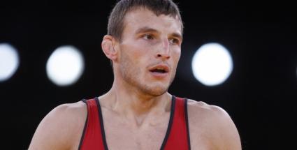 Бронз за Александър Костадинов на турнира в Русия