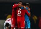 Брилянтен гол донесе най-трудната победа на Байерн (видео)