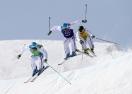 КАС отхвърли жалбата срещу френските състезатели