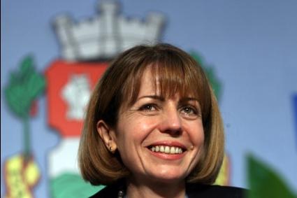 София поиска да е Европейска столица на спорта през 2017 г.