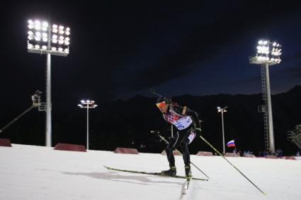 Олимпийците от Банско се срещнаха с кмета