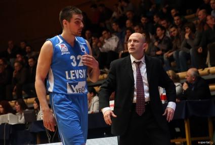 Тити Папазов: Имаме много силен отбор, поздравявам Рилски