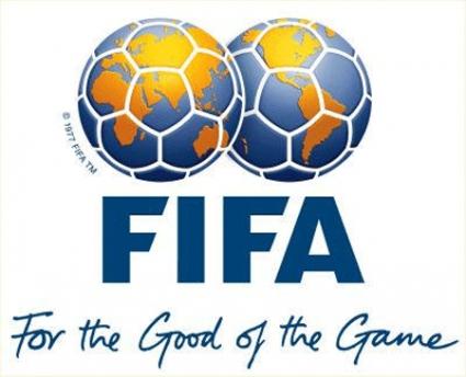 ФИФА реши: С фередже на терена може, с надпис под фланелката - не!