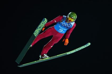 Зографски последен в Лахти, Стох отвя всички като на Олимпиадата