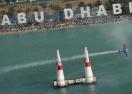 Асовете от Red Bull Air Race се връщат към екшъна в Абу Даби
