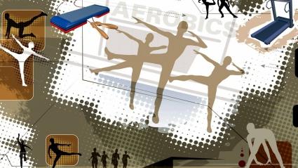 България грабна златото при девойките старша възраст на турнир по спортна аеробика в Португалия