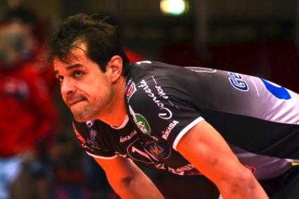 Христо Златанов се контузи, Пиаченца взе 11-та поредна победа