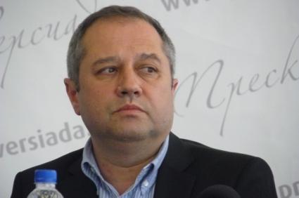 Иван Джиджев: Трудът и търпението бяха увенчани с успех (видео)
