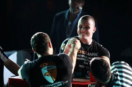 Националите по канадска борба спечелиха четири златни медала в Загреб