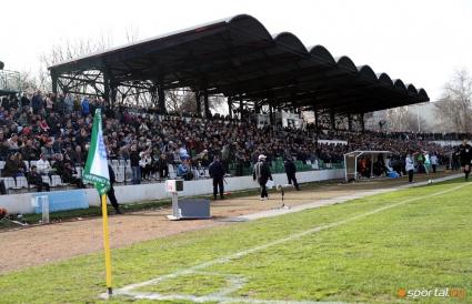 Черно море пусна жалба след мача с Литекс