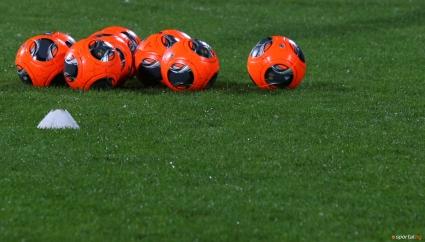 Скаути на водещи европейски клубове пристигат за дербитата у нас
