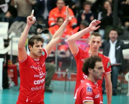 Христо Златанов: В събота ще бъда в Болоня