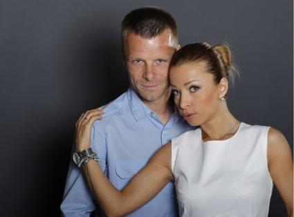 Елин Топузаков се сдоби със син