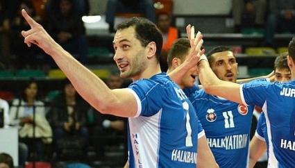 Казийски: Може би един ден... ще се върна в националния отбор на България
