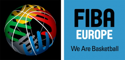 Сърбия иска Евробаскет 2015