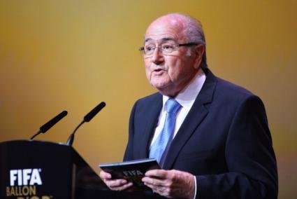 ФИФА одруса южноамерикански клубове за незаконни трансфери