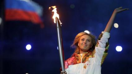 Шарапова: Режимът ми рухна по време на Олимпиадата