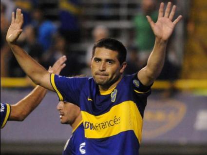 Бока Хуниорс с втора победа в Аржентина