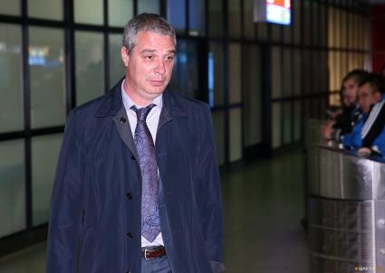 """Треньорът на Локо Пд изгонил футболист, защото дарил премията си за """"Трибуна Бесика"""""""