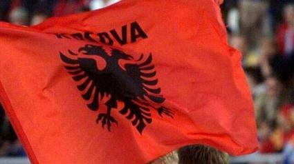 Сърбия призова ФИФА да се намеси след Косово - Хаити